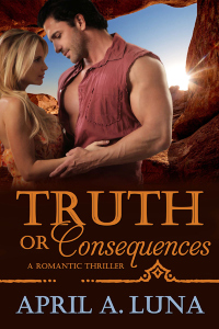 Final Truth or Consequences (small) copy